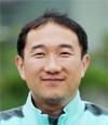 Kim Seong Ryong